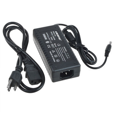 AC DC Adapter For Travla SSA-0601S-1 I 1 Power Supply Cord Charger PSU