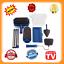 8Pcs Set Paint Roller Brush Kit House Paint Rollers Pro Multifunctional Paint FS