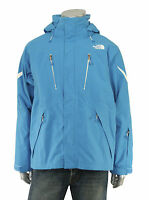 Men's North Face Mirage Blue Fusion Insulated Elevation Jacket M $299