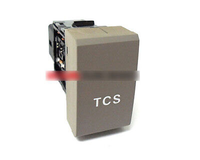 Genuine 6pin TCS Switch 1p For 05 06 07 08 09 Kia Spectra : Cerato | eBay