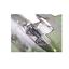 Tamiya-61087-Messerschmitt-Me262-A-1a-1-48 miniature 4