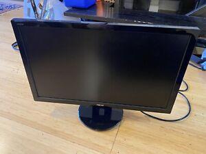 ASUS-VE247-24-034-Monitor-Full-HD-1920x1080-HDMI-DVI-D-VGA
