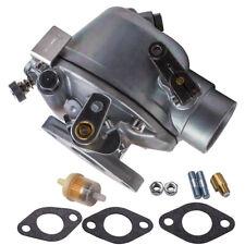 Carburetor Replaces For Ih Farmall Tractor A Av B Bn C Super Carb 352376r92