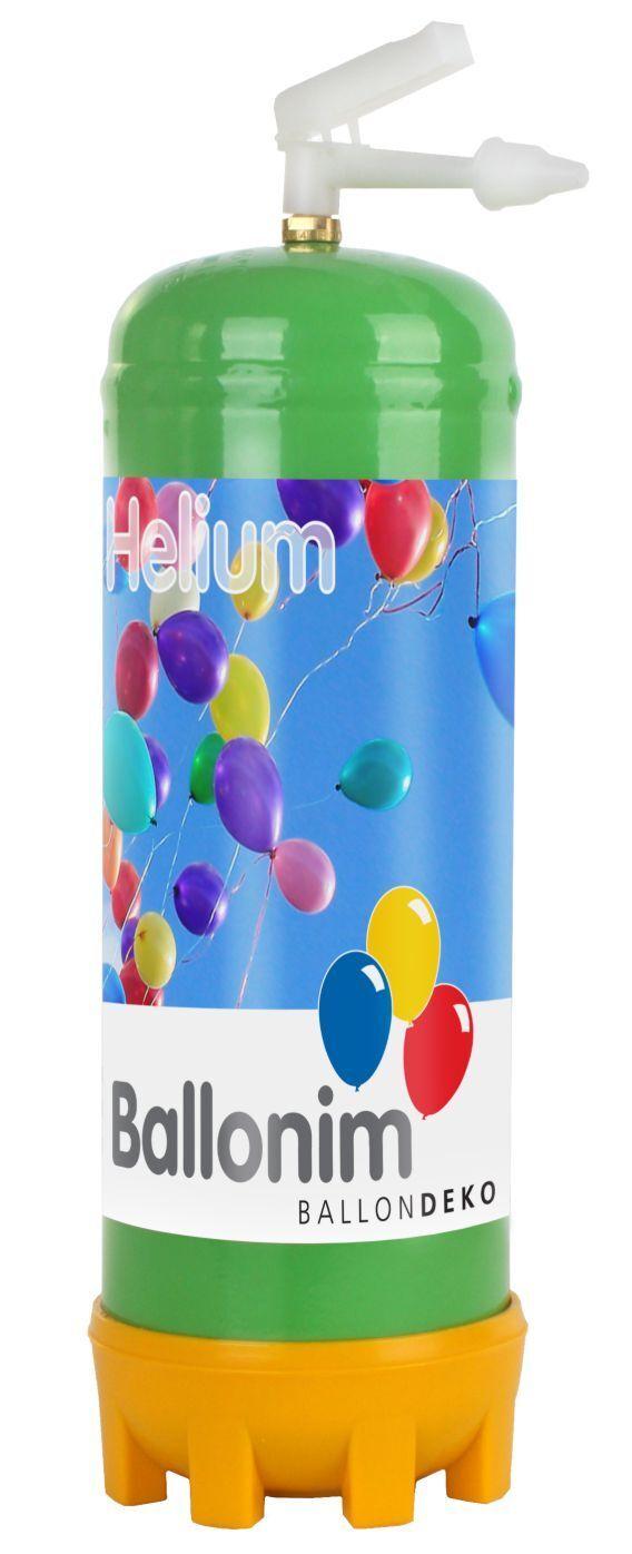 Zahlenballon Nummer 18 Luftballons 85 - 100cm 100cm 100cm Folienballon Geburtstag xxl Zahl | Die erste Reihe von umfassenden Spezifikationen für Kunden  | Perfekt In Verarbeitung  31d7a3