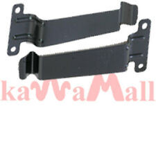 Belt Clip Steel for KENWOOD TK-280 380 480 TK-3107