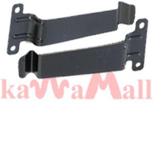 Belt-Clip-Steel-for-KENWOOD-TK-280-380-480-TK-3107
