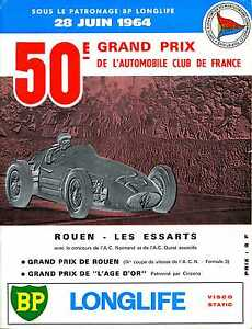 1964-Dan-Gurney-Brabham-BT7-Wins-French-Grand-Prix-Rouen-Race-Program