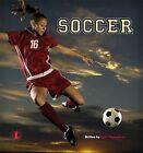 Soccer by Kjolv Ramundsen (Paperback, 2014)