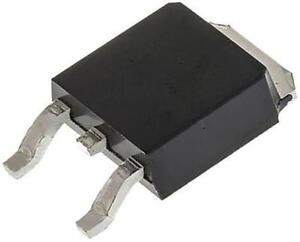 5-x-Vishay-VS-8EWF10SPBF-Rectifier-Diode-8A-1000V-3-Pin-D-PAD2PAK-SMPS-Rectifier