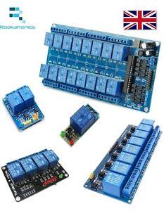 12v-Modulo-Rele-Interfaz-Tabla-Para-Arduino-lowlevel-Disparador-1-2-4-8-16