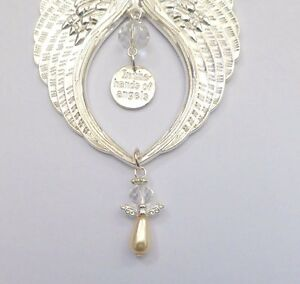 Guardian-Angel-Wings-Bright-Silver-Memorial-Remembrance-Gift-In-the-Hands-Angels