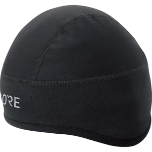 Gore C3 WS 1003989900 Men's Clothing Beanies Headbands Hats