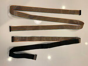 Creality-CR-10S-PRO-3D-Printer-800mm-tall-Ribbon-Cable-Extended-MAX-Free-ship