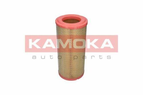 KAMOKA Filtre à air f236101 pour IVECO