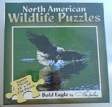 Nesting Call 550 pc Jigsaw Puzzle SunsOut 33342