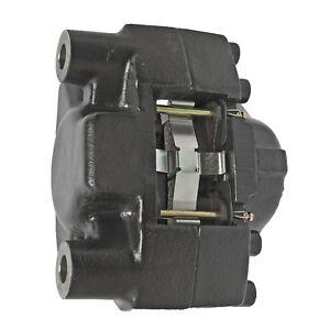 Bremssattel R Oben für Deutz AgroPrima 4.31-6.16 AgroStar 4.61-6.38 AgroXtra