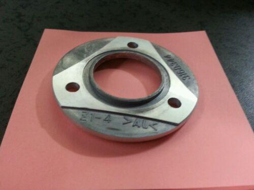 316834-4 Bearing Box Cover Genuine Part Makita for sander