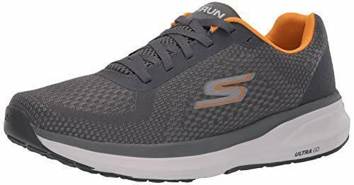 Choose SZ//color Skechers Men/'s Go Run Pure-Performance Running /& W