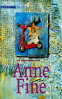 Interview with Anne Fine by Anne Fine (Paperback, 1999)