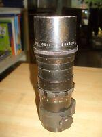 Meyer - Optik Görlitz Objektiv TELEMEGOR 1:5,5/ 250 1 gebraucht 2940499 Nr. 32