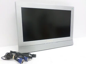 Details about PDi P23LCD 23