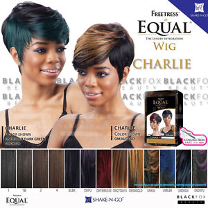 CHARLIE-FREETRESS-EQUAL-SYNTHETIC-HAIR-WIG-SHORT-STRAIGHT