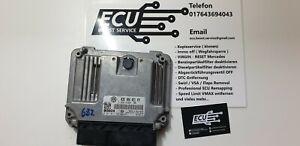 Motorsteuergeraet-ECU-Bosch-0281013226-03G906021KH-EDC16U34-Clone-IMMO-OFF