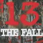 13 Killers von The Fall (2013)
