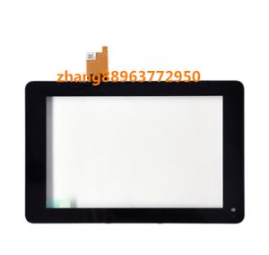 303U Digitizer #Z62 Touch Screen Replace For Huawei MediaPad S7-301 S7-301U