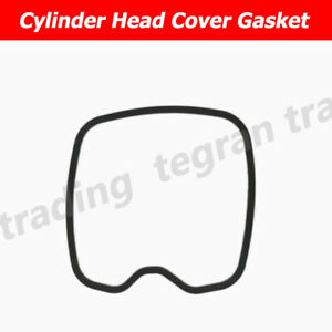 Cylinder Head Cover Gasket Kit For Honda CRF150F CRF 150 F 2006-2017