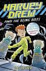 Harvey Drew and the Bling Bots by Cas Lester (Paperback, 2014)