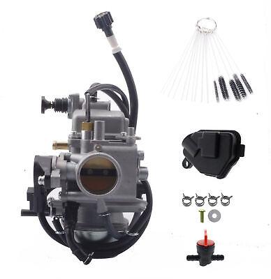 Carburetor For Honda Rancher 400 TRX400FA TRX400FGA 16100-HN7-013