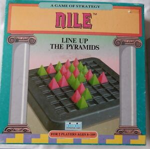 NILE-A-Game-Of-Strategy-Line-Up-The-Pyramids-by-Kod-Kod-International-Games