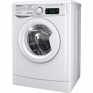 Indesit-Waschtrockner-EWDE-71680-W-DE-1600-U-min-7-kg