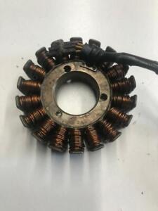 Honda-CB750-CB-750-SOHC-Charging-Unit-Stator-With-Harness