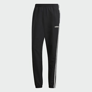adidas-Essentials-3-Stripes-Wind-Pants-Men-039-s