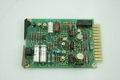Collectibles Apprehensive Hp Agilent 86603-60040 Pcb Assembly Men's Accessories