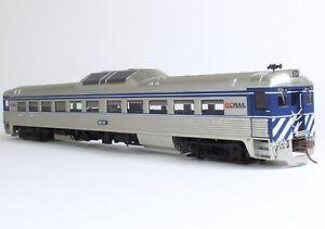 Rapido-HO-RDC-1-with-DCC-sound-BC-Rail