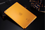 Coque-Soft-Silicon-Gel-Back-Case-Apple-iPad-Pro-11-2018-New-iPad-Pro-11-1-inch miniatuur 8