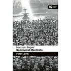 Marx and Engels 'Communist Manifesto': A Reader's Guide by Peter Lamb (Paperback, 2015)
