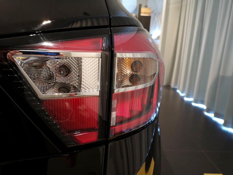 Ford Kuga 2,0 TDCi 120 Trend+ aut. - billede 3