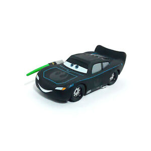 Disney Pixar Movie Cars Diecast Star Wars Weekend Mcqueen as Jedi Luke Skywalker