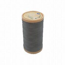 Coats Cotton Thread Dark Steel 5012