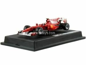 Hot-Wheels-Ferrari-F10-2010-Bahrain-GP-Phillipe-Massa-1-43-T6290