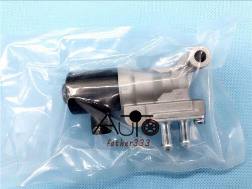 New!! 36450-P6T-S01 Idle Air Control Valve IACV For Honda B-Series B16B B18C