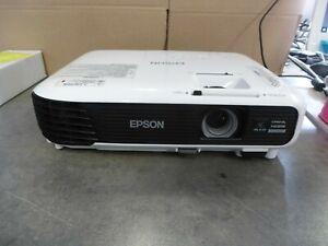 video-projecteur-epson-EB-U04-hors-service