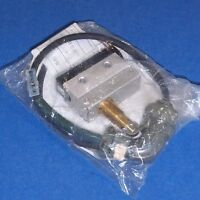 Fanuc Cable Assembly A05b-1031-d005