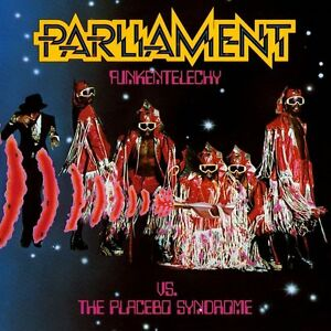 Parliament-FUNKENTELECHY-VS-THE-PLACEBO-SYNDROME-George-Clinton-NEW-VINYL-LP