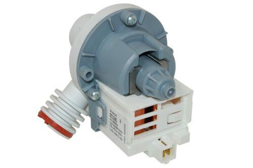 792970164 Smeg diplomate CAPLE Gorenje Dishwasher Drain Pump genuine Askol