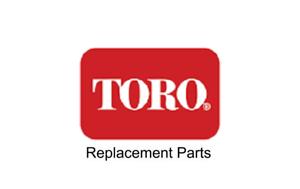 1058783 TORO//WHEEL HORSE BELT Replacement
